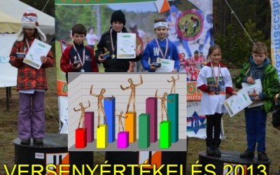 20131226_versenyertekeles