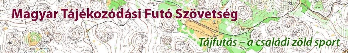 Magyar Tájékozódási Futó Szövetség