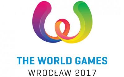 20140408_worldgames