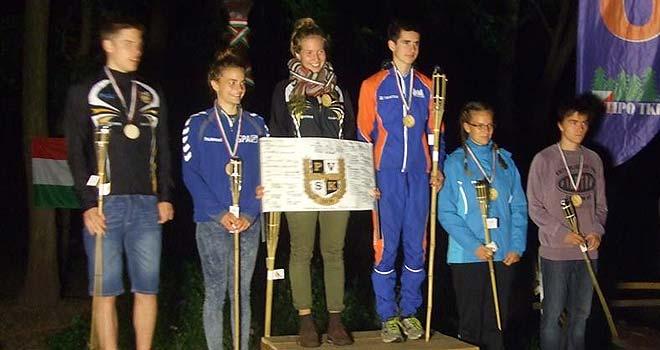 20150613_bajnokipontverseny