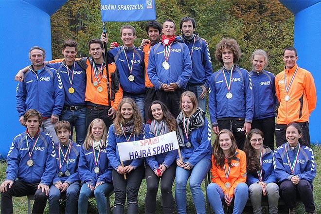 20151028_bajnokipontverseny