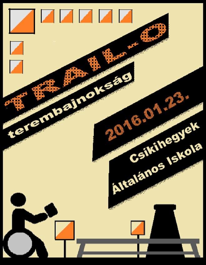 20160112_trailo