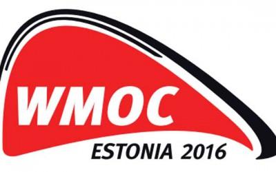 20160814_wmoc