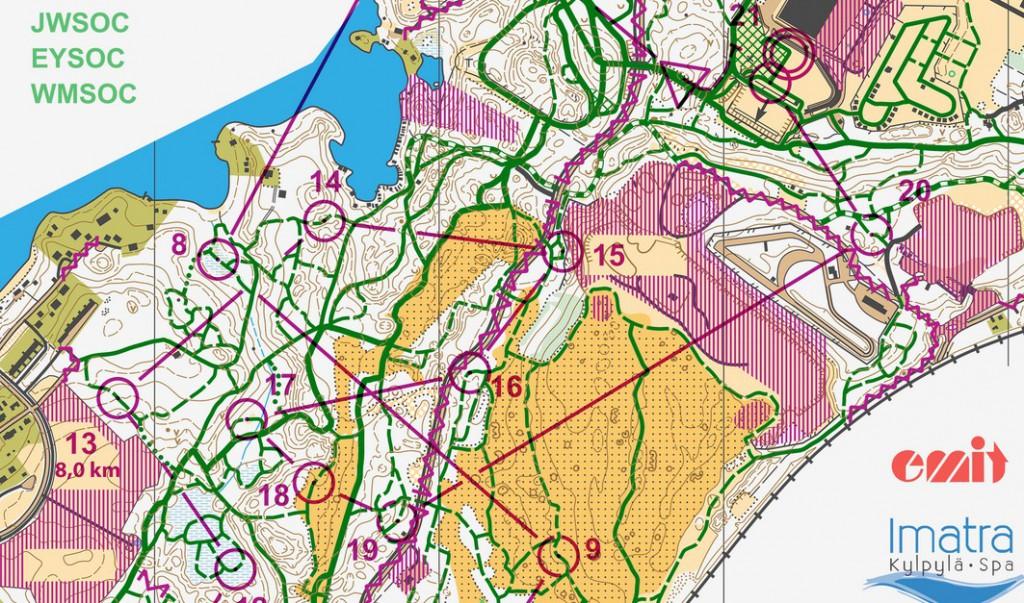 esoc_2017_map